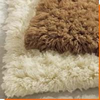 Что такое стирка ковров в Ижевске?