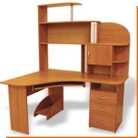 Лакокрасочные составы для корпусной мебели и столов