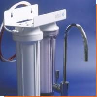 Важность очистки питьевой воды