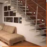 Преимущества двухуровневой квартиры в Ижевске
