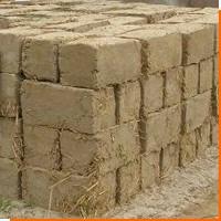 Строительство домов из самана