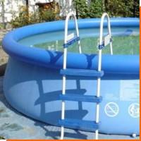 Основные правила по выбору бассейнов