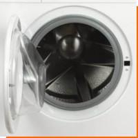 10 преимуществ стиральной машины