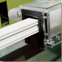 Как изготавливается профиль ПВХ и стеклопакет для окон?
