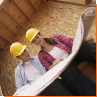 Закон о строительстве частного дома 2015