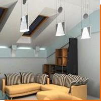 Диагностика ремонта квартиры