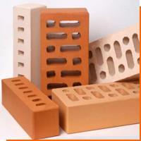 Показатели качества керамического кирпича