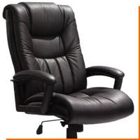 Офисная мебель и кресла: характеристики