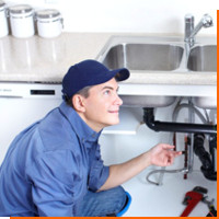 Особенности ремонта сантехники