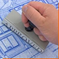 Как получить разрешения на строительство дома