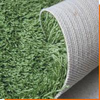 Как выбрать ковровое покрытие в детскую, спальню, гостиную