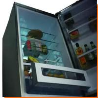 Лучший холодильник c системой No frost