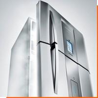 Диагностика и ремонт холодильников Daewoo