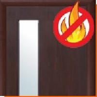 Двери противопожарные. Типы, конструкция противопожарных дверей