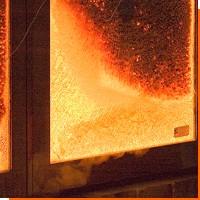 Огнестойкость противопожарных дверей