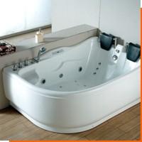Как выбрать, где купить ванну недорого Ижевск