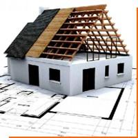 Как получить разрешение на реконструкцию дома