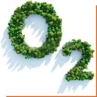 Экология помещения, квартиры или дома