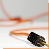 МастерЭнергоСервис - гарантия качественного электроснабжения