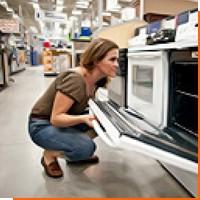 Выбираем газовые плиты недорого
