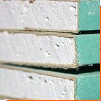 Гипсокартон: размеры листа стенового, потолочного и влагостойкого