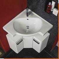 Как выбрать хорошую раковину для ванной