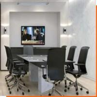Ремонт и отделка офисов в Саратове
