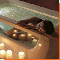 Как ухаживать за гидромассажной ванной