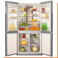 Где купить холодильник в Москве?